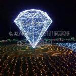 Wholesale 3D motif light,3D christmas light,3d figure light from china suppliers
