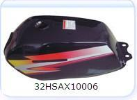 Wholesale Motorcycle Tanks from china suppliers