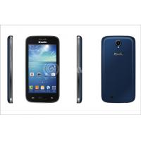 Wholesale Four frequency Mobile PDA Phones with 4.3 Inch and 1000mAh from china suppliers