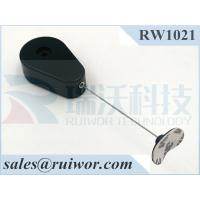 RW1021 Imported Cable Retractors