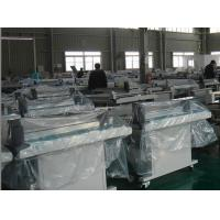 Wholesale Paper box making production cutting plotter equipmnet from china suppliers