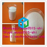 Wholesale 99% White crystalline powder 16alpha-Hydroxyprednisolonewith Fast and Safe Delivery from china suppliers