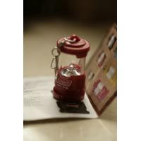 Wholesale low price Kitan LED MINI LANTERN from china suppliers