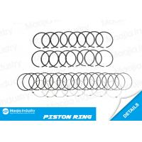 Wholesale One Complete piston ring Set Fits Chevrolet Suburban Tahoe Yukon  5.7 6.0 L Vortec from china suppliers