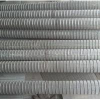 Wholesale Stainless steel SS filter wire mesh Sieving slice for lubrication oil from china suppliers