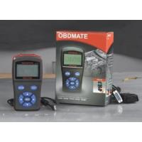 Wholesale Obdmate Om520 from china suppliers