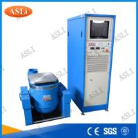 Wholesale Shaker Test Table Mechanical Shock Test Equipment Stainless Steel from china suppliers
