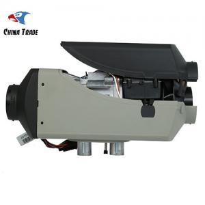 Buy cheap 2.2 Kilowatt 24 Volt Engine Oil Marine Diesel Heater For Cold Winter from wholesalers