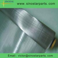 Wholesale paper making screen stainless steel wire mesh from china suppliers