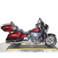 Buy cheap Harley-Davidson Touring cheap price from wholesalers