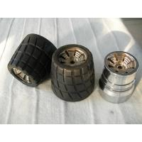 Wholesale Car Tyre Mold  from china suppliers