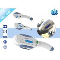 Quality OPT Hair Removal Beauty Salon Equipment Elos SHR IPL Hair Removal Machine for sale