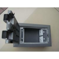 Wholesale Raised Access Floor Mounted Electrical Outlet Boxes Corrosion Proof from china suppliers