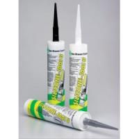 Wholesale Kitchen & Bath Silicone Sealant from china suppliers