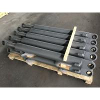 Wholesale Professional  Steel Single Acting Hydraulic Cylinders 700Bar For Lifts from china suppliers