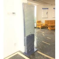 Wholesale 3M Anti-theft UHF RFID Gate Door Reader for Retail Shops/Library from china suppliers