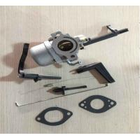 Wholesale New Carburetor For Briggs & Stratton 591378 796321 696132 696133 796322 from china suppliers