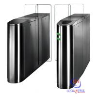 Wholesale Intelligent Biometric Access Control Speed Gate All In One System Easy Installation Gates from china suppliers