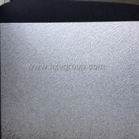 China competitive price galvalume steel coils manufacture 0.12-2.0mm on sale