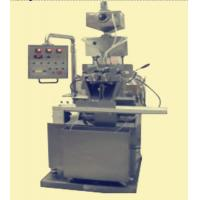 Wholesale S406 Automatic Capsule Machine Line With Ground Automatic Feeding from china suppliers