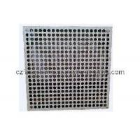 Wholesale Antistatic Flow Panel (HDG600) from china suppliers