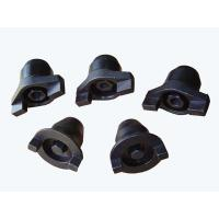 Wholesale Shaft Coupling from china suppliers