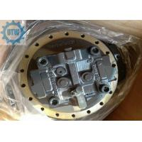 Wholesale 9233689 9233690 4636857 Hitachi Travel Motor With Gearbox Final Drive from china suppliers
