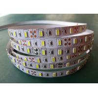 Wholesale SMD 5630 Flexible RGB LED Strip Lights For Holiday , Event , Show , Exhibition from china suppliers