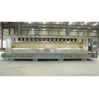 Wholesale TPM-16T Continous Marble Slab Polishing Machine from china suppliers