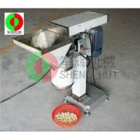 Wholesale industrial coriander puree grinding machine SH-607 from china suppliers