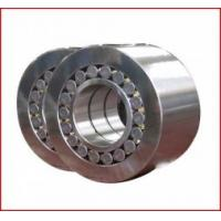 RKF / FAG / SKF / NSK cylindrical four row rolling mill bearings FC4868192
