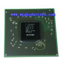 Wholesale Computer IC Chips 216-0772000 GPU chip ATI  from china suppliers