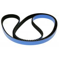 Oil Resistant Auto Timing Belt OEM Standard Size With Long Operate Life