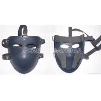 Wholesale Level 3A Tactical Ballistic Protection Helmet Face Mask HAFM-KII from china suppliers