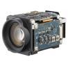 Buy cheap Mini 10x Zoom HD Video Camera Module SONY FCB-H11 -- RYFUTONE Co.,LTD from wholesalers