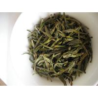 Wholesale China Famous Qingding Green Tea With USDA Organic Certificate from china suppliers