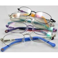 Wholesale Children Optical Frames Eyeglasses (5225) from china suppliers