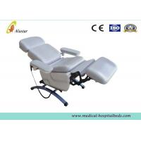 Wholesale  Hospital Furniture Steel Frame Chairs from china suppliers