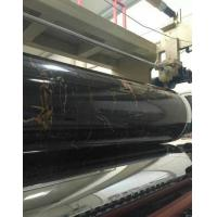 Wholesale Plastic PVC artificial marble sheet making machine/production line/extrusion line from china suppliers