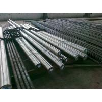 Wholesale Hot rolled JIS 304 301 321 410 bright stainless steel round bars / rod Φ 32mm Φ 35mm from china suppliers