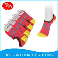 Wholesale colored cotton socks for women fashion lady socks women low cut socks vivid color socks from china suppliers