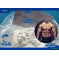 Wholesale Primobolan Methenolone Acetate 434 05 9 Legal Anabolic Steroids For Body Building from china suppliers