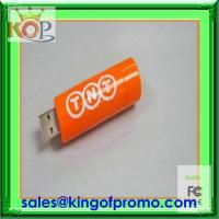 Buy cheap New Design Puzzle USB From Manufacturer from wholesalers