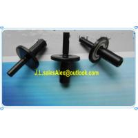 Wholesale I-pulse M1/M4 series nozzle M005 from china suppliers
