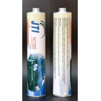 Wholesale PU 007 Puncture Resistance Vehicle Side Glass Polyurethane Sealant / PU Sealant from china suppliers