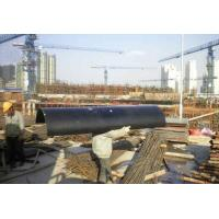 Wholesale hot sale column formwork from china suppliers