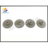 Buy cheap J7000794 SPROCKET ASSY Samsung CP45 CP12mm Feeder Parts from wholesalers