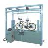 Buy cheap EN Environmental Test Equipment Bicycle Cpmprehensive Durability from wholesalers