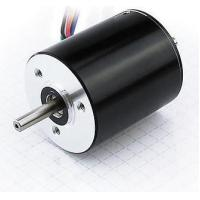 Wholesale 28mm Brushless DC Motor from china suppliers