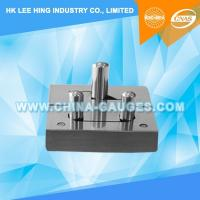 Wholesale BS 546 Figure 5 Minimum GO Gauge for Socket-Outlet from china suppliers